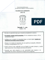 examen-admision-I-2013-1.pdf