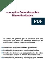 Consideraciones_Discontinuidad_008