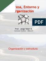 (01)_Empresa, Entorno, Organización2