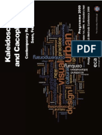 Full Programme Print