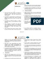 Manual+Academias