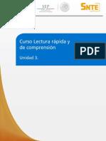 Manual Unidad 3
