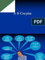 A Fi Crestin