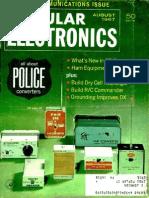 PE - 1967-08.pdf