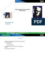 SystemZilla DB2 User Group Mar2014