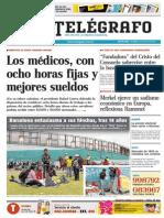 elTelegrafo-08-07-2012 (2)