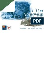 atelier-ileverte-dossier