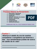 Desarrollodehabilidadesdelp Leccion4 130420114009 Phpapp01