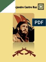 fidelalejandrocastroruz-120805094709-phpapp02