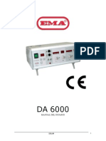 DA-6000_Esp_PSJ