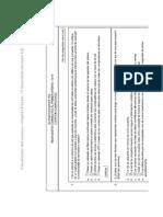 (Visualizador Del Examen - Chapter 8 Exam - IT Essentials