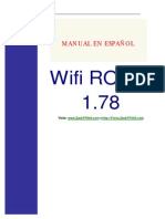 Manual_WifiROBIN_v1_78.pdf