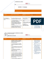 Tabela D.2