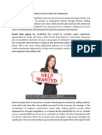 Accent Staffing Employment Agencies Decatur Al