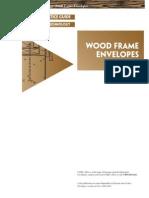 Cmhc Wood Frame Bpg