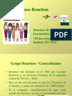 159043663 Caso Benetton