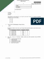 soal un-kimia-2014-ch4-m22
