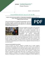 Esri_France_-_Les_professionnels_de_l_eau_ont_soif_de_SIG_1_.pdf