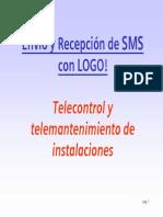 Logo Controlado Sms