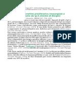 2015_cap52_Glomerulonefrite Proliferativa Mesangiale e Nefropatia Da Ig a (Morbo Di Berger)