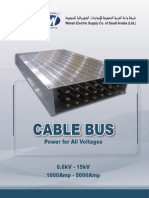 cable bus