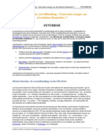 20140310_Crowdfunding_Synthese_Smartwords.pdf