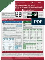 Poster HDR6.pdf