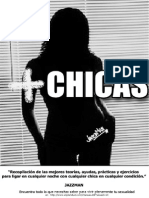 +CHICAS - Jazzman.pdf