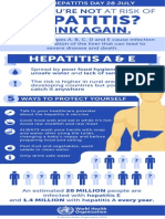 Hepatitis a e