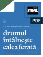 2011 02 InnoSTRAIL Seiten Rum