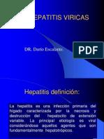 hepatitis-SIDA.ppt