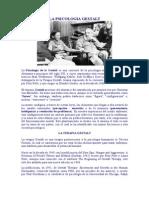 LA+PSICOLOGIA+GESTALT