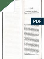 CHANTAL Maillard La Razon Estetica 251 Fin