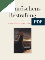DornröschensBestrafung