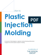 arburg injection molding machine manual