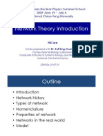 NetworkTheory-V3