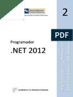 2  Manual SQL (1)