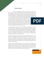 Dossier Mathematik Und Kunst