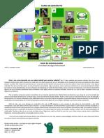 Esperanto - Mazi en Gondolando - Livro Do Aluno Nova Versao-2.0- Atualizacao 16 Abril de 2010