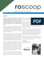 Hydroscoop5 FR
