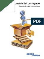 gcm-03.pdf
