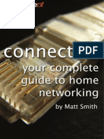 Home Networking - MakeUseOf.com