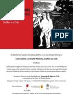 Einladung Santos Chavez (2)