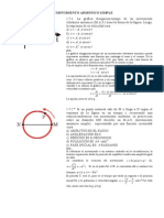 test mas-CORREGIDO.pdf