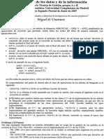 2007Junio_EDI_2ºParcial_GruposAyB.pdf