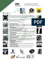 01_spira Power Gasket Manufacturing Llc