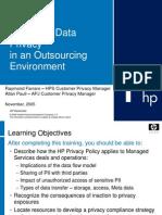 Adm Data Privacy Student Guide