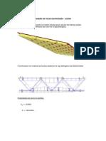 Mathcad - Diseño Diafragma Acero Viad 3