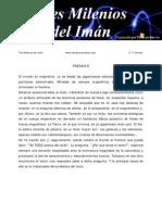 Tres Milenios Del Iman - V P Kartsev