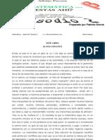 Matematicas Estas Ahi Episodio 2- Adrian Paenza